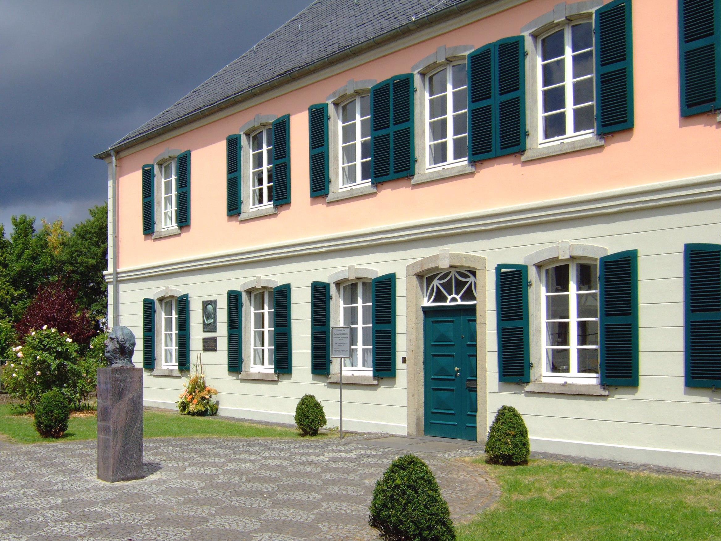 10 Dinge, die man in Bonn Endenich gemacht haben sollte – Vorschläge ...