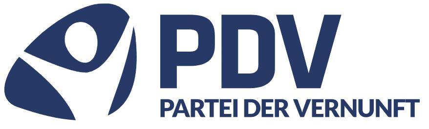 Partei Der Vernunft