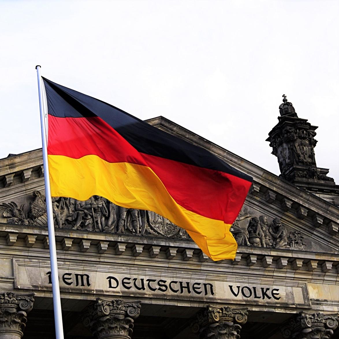 Wann Gewann Deutschland Die Wm
